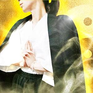 陰陽師 凰翔先生画像
