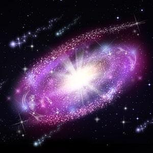 星河 ミチル先生画像