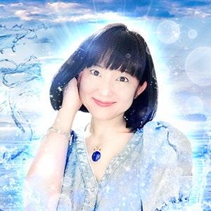 サァラ☆先生画像