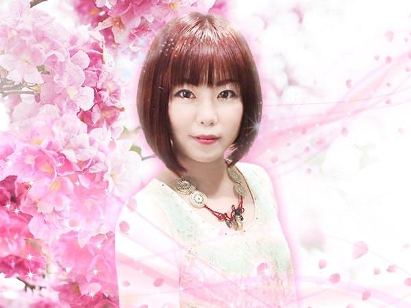 夢々桜写真